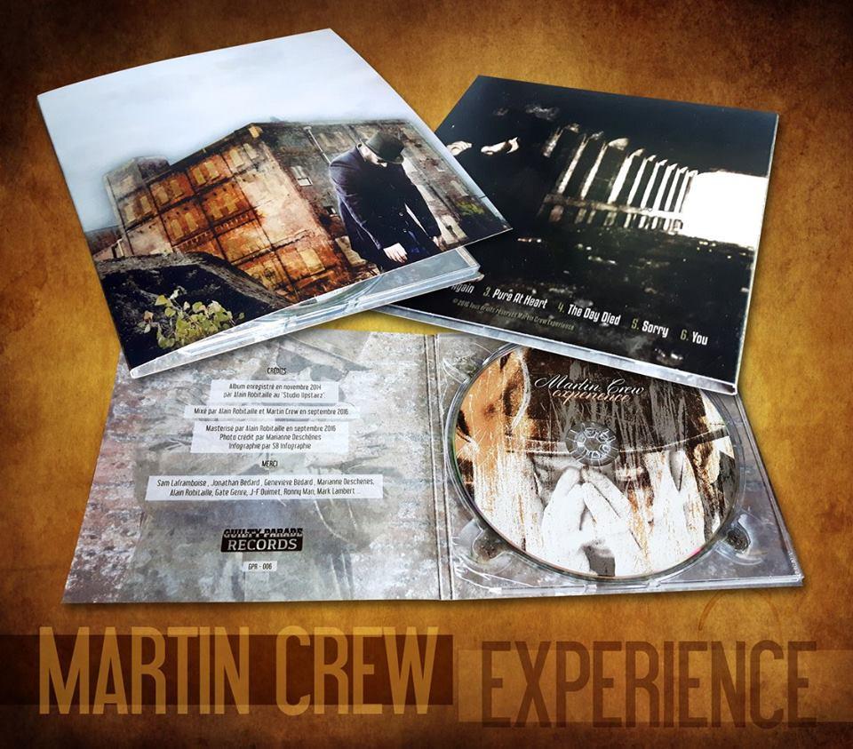 CD_mart