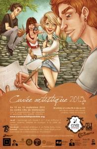 Cuvee2013_AfficheWeb_SITE_AF