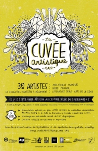 cuvee_artistique2012-2