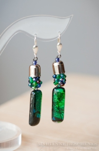 Jools Jewelry