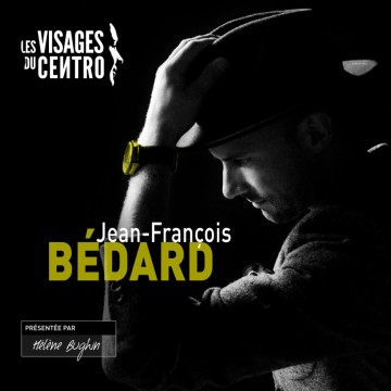 LeCentro_VisagesDuCentro-JFBedard_PostFB_20150826-1024x1024