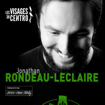 LeCentro_VisagesDuCentro-JonathanRondeau-Leclaire_PostFB_20150916-1024x1024