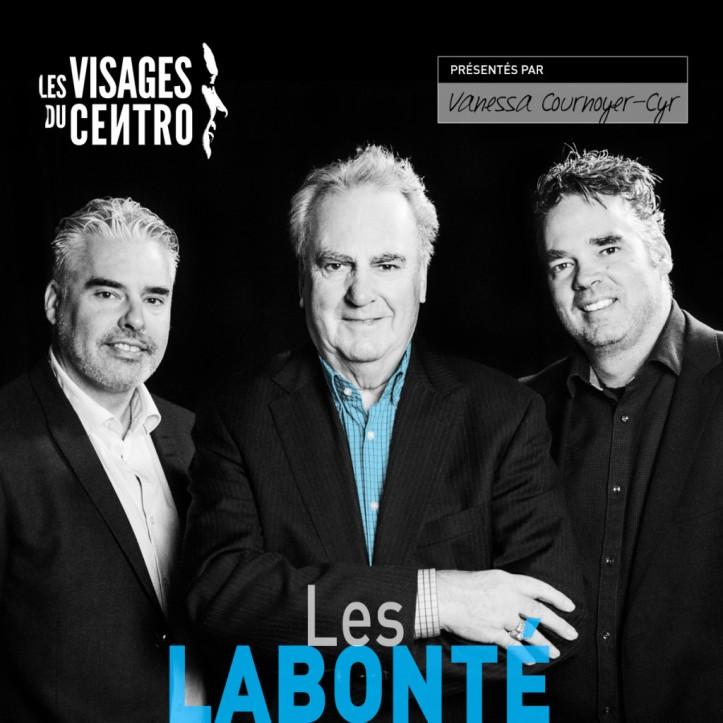 http://lecentro.co/actualites/les-visages-du-centro-les-labonte-ou-lentrepreneuriat-de-pere-en-fils/
